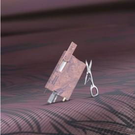 Multifunctional Victorinox SwissCard Classic Spring - 0.7155 - Limited Edition prezentare
