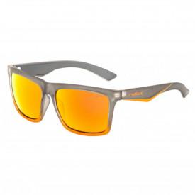 Ochelari de soare polarizati Relax Cobi cu husa - OUTMA.R5412A