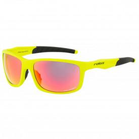 Ochelari de soare polarizati Relax Gaga cu husa - OUTMA.R5394J