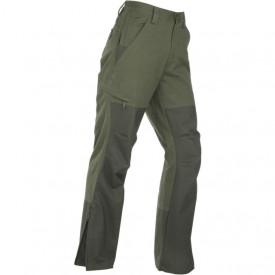 Pantaloni Gamo Thorn Verde