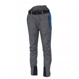 Pantaloni Scierra Helmsdale