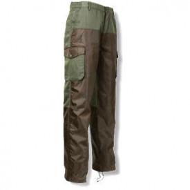 Pantaloni Treesco Tradition