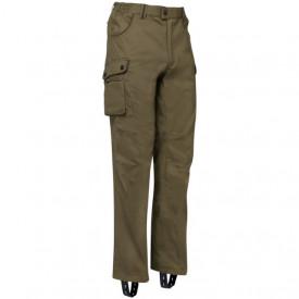 Pantaloni Verney-Carron Grouse Kaki