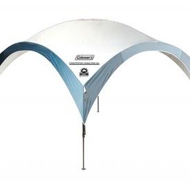Pavilion Coleman FastPitch XL - 2000032026