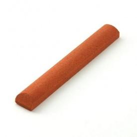 Piatra Victorinox pentru ascutit cutite si bricege - 4.0567.32