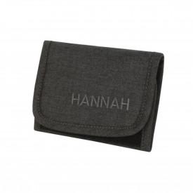 Portofel unisex Hannah Nipper URB, anthracite - OUTMA.10003326HHX