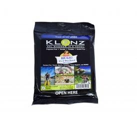 Prosop igienic XXL Klenz - KLXXL
