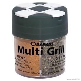 Recipient condimente gratar Coghlans - C0072