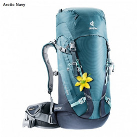 Rucsac Deuter Guide 30+ SL Woman Arctic Navy