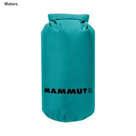 Sac impermeabil Mammut Drybag 5L