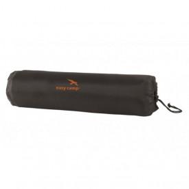Saltea autogonflabila Easy Camp Siesta Mat Single 5cm  3