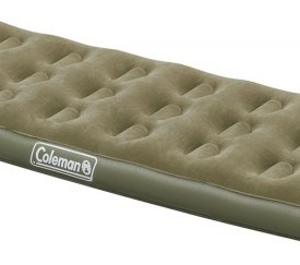 Saltea Coleman Comfort simpla