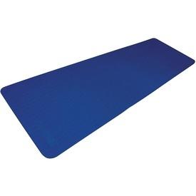 Saltea pentru yoga bicolora albastru/verde Schildkröt