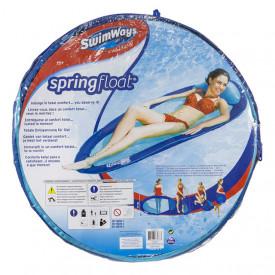 Saltea Piscina SwimWays Springfloat Clasic - 970259