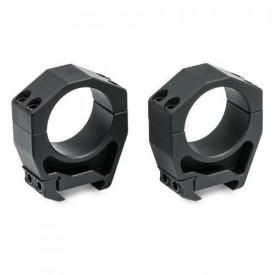 Set inele din aluminiu pentru lunete de 34mm Vortex - PMR-34-126