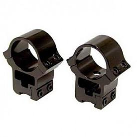 Set inele Gamo 26mm cu vizare - inalta- TS-250