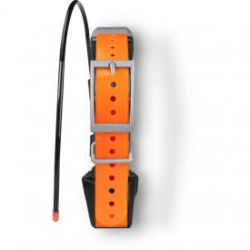 Sistem GPS monitorizare caini Garmin Atemos 100+K5 - HG.010.01867.01 5
