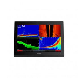 "Sonar Chartplotter GARMIN GPSMAP® 8422 MFD with Worldwide Basemap, ecran 22"" - 010-01511-00"
