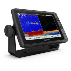 Sonar Garmin Echomap UHD 92SV WW GT56 XDCR - HG.010.02522.01