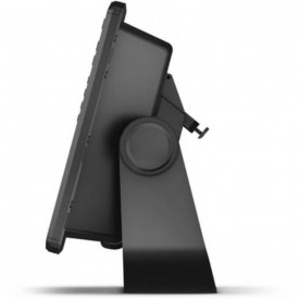 Sonar Garmin Echomap ULTRA 102SV WWW/GT56 - HG.010.02526.01 6