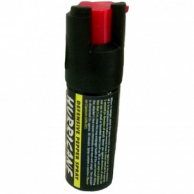 Spray Autoaparare Huricane Piper Jet 15ml