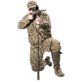 Suport extensibil sprijin arma Primos Hunting - VB.65813M