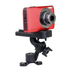 Suport pentru camera video pentru barca sau caiac Scotty
