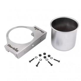 Suport si desfactor pentru sticle Char-Broil Gear Trax - 140078