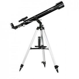 Telescop refractor Bresser Arcturus 60/700 AZ - 4511600
