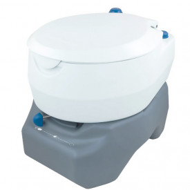 Toaleta portabila Campingaz 20l - 2000030582