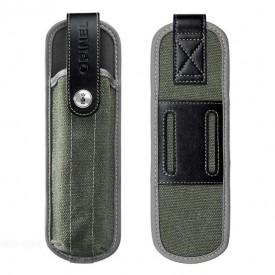 Teaca Opinel Outdoor Explorer Kaki - 002159