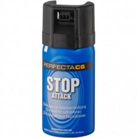 Spray Autoaparare Umarex Perfecta Stop Attack 40 ml