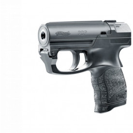 Pistol Spray Autoaparare Walther PDP Piper