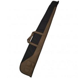 Husa Arrow pentru arma carabina L 127X28CM