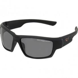 Ochelari de soare polarizati Savage Gear Dark Grey - A8.SG.57574