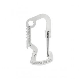 Carabina Leatherman - 930378