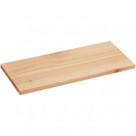 Set 2 placi din lemn de cedru pentru gatire la gratar Char-Broil - 140769