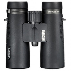Binoclu Bushnell Legend Serie E Black 10x42 - VB.19.7104 lung
