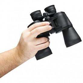 Binoclu Bushnell Pacifica Black 10x50 - VB.21.1050 proportii