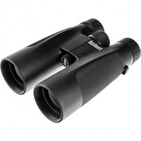 Binoclu Bushnell Pacifica Black 12x50 - VB.21.1250B