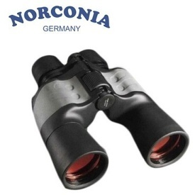 Binoclu Norconia CT Ruby Design 10x50