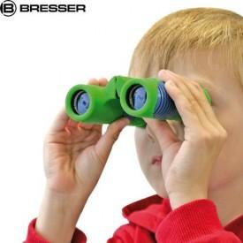 Binoclu Outdoor Bresser Junior - 8810621