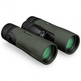 Binoclu Vortex Diamondback HD 10x42 - DB-215 lentile