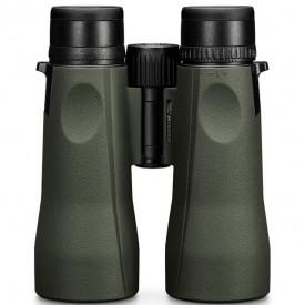 Binoclu Vortex Viper HD 10x50 - V202 spate