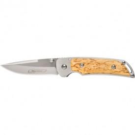 Briceag Martiini MFK CB lama 8cm - R.M.915111