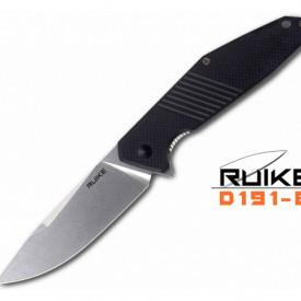 Briceag Ruike D191, lama 9.2cm