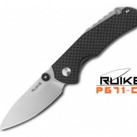 Briceag Ruike P671-CB, lama 7cm