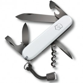 Briceag Victorinox Spartan PS - 1.3603.7P - Limited Edition unelte