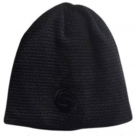 Caciula Guru Beanie Black/Grey - A8.GU.GBH06