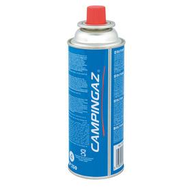Cartus Campingaz CP250 V3-28 isobut - 2000022383